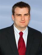 attorney Glenn Roethler